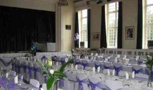 Choosing-The-Right-Wedding-Venue-Beckenham.jpg